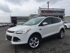 2013 Ford Escape SE 4WD - NAVI - LEATHER