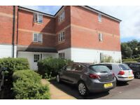 2 BEDROOM SECOND FLOOR FLAT AVAILABLE IN SOUTHGATE, N14 - SORRY NO DSS
