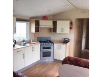 Cheap Static Caravan Burnham On Sea Including 2017 & 2018