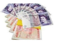 WE BUY ANY CARS & VANS FOR CASH UP TO £1000