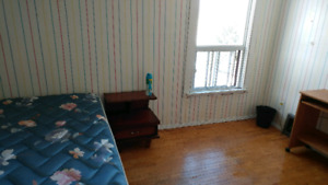 Room for rent Orillia