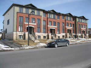 ROCKLAND CONDO FOR RENT