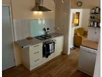 Kenmore Dr, Filton BS7 0TS - Close to Airbus and Southmead Hospital, room to rent