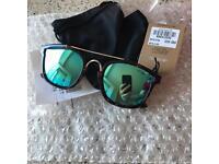 Burton men's Sunglasses BNWT