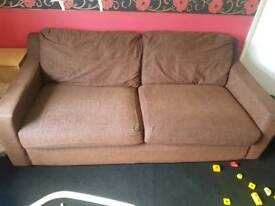 For swaps for a corner sofa