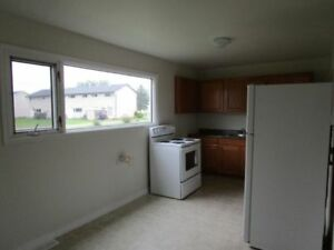 3 Bedroom From $997