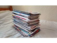 free pc magazines