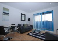 LUXURY 1 BED WESTGATE APARTMENTS E16 ROYAL DOCKS CANNING TOWN EXCEL CANARY WHARF SILVER TOWN