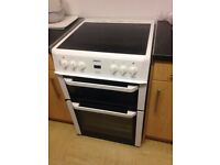 Beko DoBuyer Collectsuble Oven BDVC664W clean in good working order. needs to go quickly £100 ONO