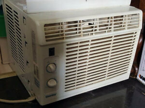 Danby 5200 BTU Window Air Conditioner