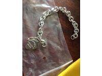 Women's brand new Tiffany & co bracelet