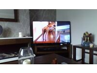 panasonic smart 3D TV TX58DX902B freeveiw and freest tuners