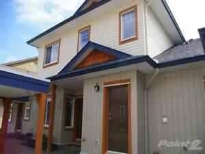 Condos for Sale in Courtenay, British Columbia $289,900