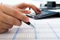 Bookkeeping Assistant