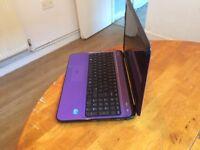 Hp Pavilion G6 (Intel Core i5 + 6 GB + 1000 GB+ Built in webcam+ Windows 7 + Good condition)
