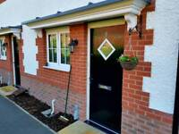 House swap Buckshaw Village to Leyland