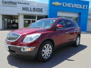 2011 Buick Enclave *AWD/7 SEATS/NEW TIRES*