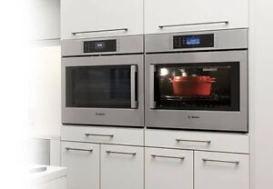 Dr Miele Appliances Service in Calgary Tell( 587 718 5511)