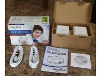 Devolo dLan 200 Homeplug AV mini starter kit