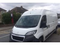 Title : Cheapest On GUMTREE Professional Man & Van HIRE! In Leeds - LWB