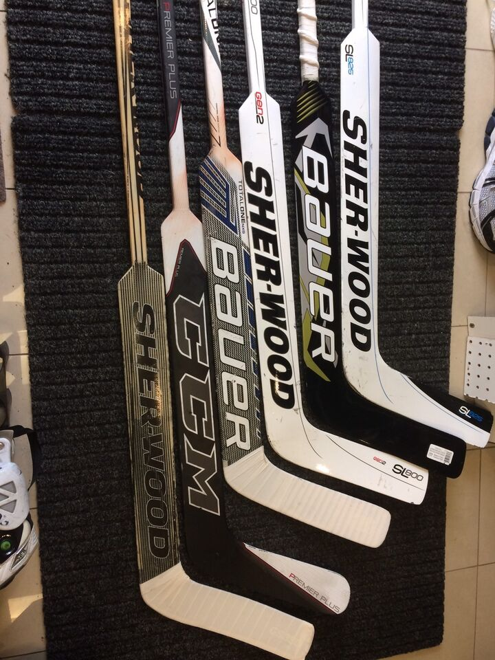 buying and selling used hockey equipment hockey moncton kijiji. Black Bedroom Furniture Sets. Home Design Ideas