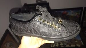 New Michael Kors sneakers size 6