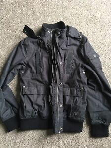 Men's Jacket from Guess