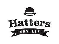 Backpacker Hostel Night Receptionist Needed