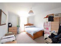 Stunning Double Bedrooms! Zone 1