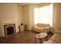 Rent North East have a room to let - South Hill Crescent, Ashbrook Sunderland SR2