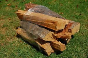 Campground Firewood - Bois pour chalet ou autre