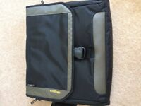 Large Laptop Bag brand new