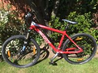 Scott Scale 40 Mountain Bike