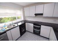 Four Bedroom House - Basingstoke Centre