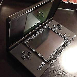 Nintendo DS Console Only ~ No Games