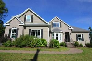 Beautiful 3720 Square Foot Fall River Home!!   Imaculate!!