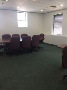 small office avai