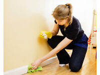 House Cleaner,10£/h No Extra Charges,Domestic Cleaner,End of Tenancy Cleaning,Cleaning Lady,Cleaner