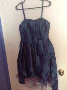 Dresses for Prom and formal Events
