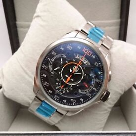 Best quality and branded watches available at very cheap prices so hurry and WhatsApp 00923350321681