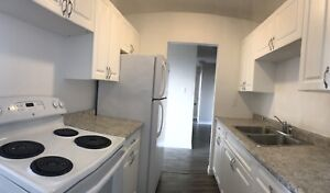 Great Location For Students- 2 Bedroom Apartment
