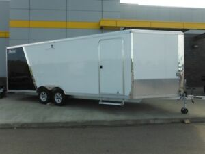 2016 Triton Trailers Low Boy Series PR-LB 22