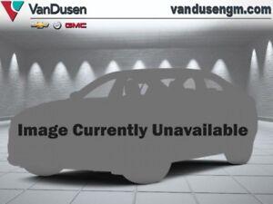 2012 Chevrolet Equinox 2LT FWD 1SC  - $119.71 B/W