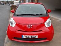FULL SERVICE HISTORY 12 MONTH MOT VERY LOW MILAGE GREAT DRIVE AND FANTASTIC ECONOMY