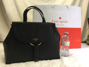 Brand New With Tags Authentic Kate Spade Bag