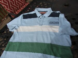 Tommy Hilfiger Polo - new - never worn - L