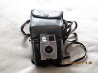Kodak brownie twin 20,