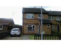 Peterborough to london home swap 3 bedroom house
