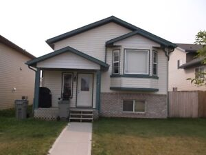 Modern 3 Bedroom Unit in Countryside North! 8917B - 70 Ave