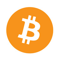 Bitcoin and Ethereum are growing quickly. Dont miss out, buy now